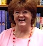 Linda GallowayCommunications Coordinator