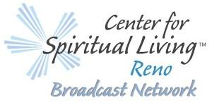 CSLlogo Broadcast Network