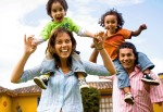 happy-family resize