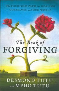 The Book of Forgiving 2