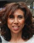 Irma Gamboa