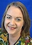 Nancy Radford