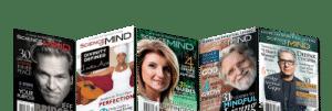 SOM-Magazine
