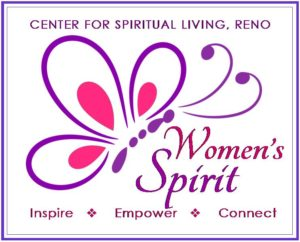 Women's Spirit Affinity Group