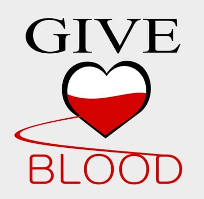 cslreno.org/upcoming-events/Paul Miner Memorial Blood Drive