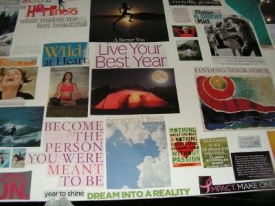 Vision Board Workshop cslreno.org/upcoming-events/