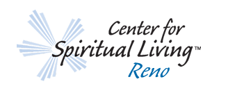 Center For Spiritual Living, Reno